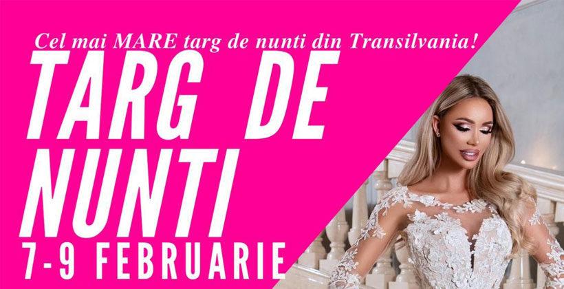 targ-de-nunti-banner